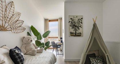 L'autre Rive - Appartements Neufs - immobilier neuf Lormont