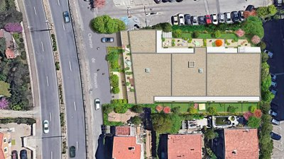 Anagia - immobilier neuf Nîmes