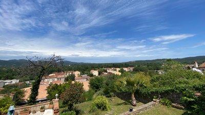 Le Domaine Des Ambres - immobilier neuf Cogolin