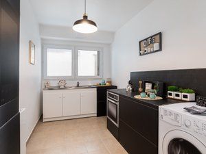Les Passerelles - immobilier neuf Athis-mons
