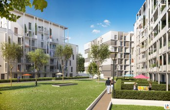 I.d. - immobilier neuf Reims