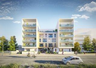 Respiration - immobilier neuf Nantes
