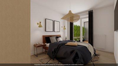 Bordoriva - immobilier neuf Bordeaux