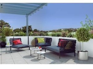 85 Clot Bey - immobilier neuf Marseille
