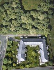 Fenetre Sur Parc - immobilier neuf Dijon
