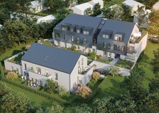1pulsion - immobilier neuf Dijon
