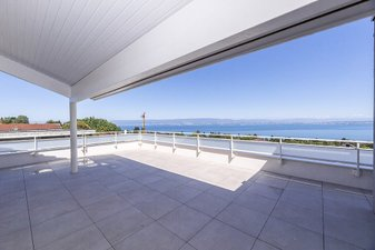 Olympe - immobilier neuf évian-les-bains