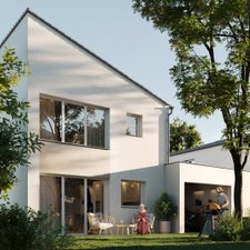 Utopia - immobilier neuf Poitiers