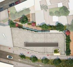Residence Etudiants Qi-etude - immobilier neuf Montpellier