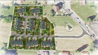 Viewest - immobilier neuf Loisin
