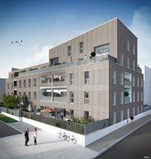 Atypic - immobilier neuf Nancy
