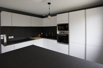 Les Carres De L'hippodrome - immobilier neuf Montauban