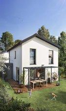 Résidence Les Lys Blancs - immobilier neuf Blanquefort
