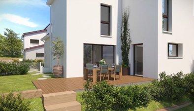 Residence Villas Pastel - immobilier neuf Montrabé