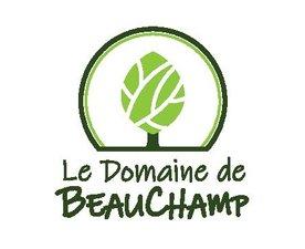 Le Domaine De Beauchamp - immobilier neuf Pornichet