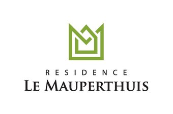 Le Mauperthuis - immobilier neuf Guérande