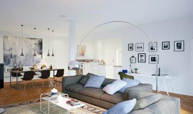 Séduction - immobilier neuf Obernai