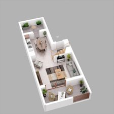 Caract'r - immobilier neuf Montpellier