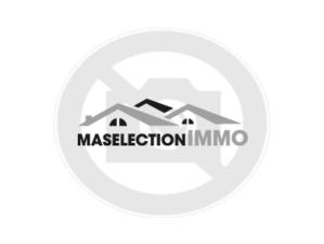 Le Garden - immobilier neuf Colmar