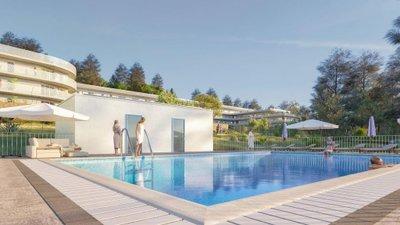 La Loubiere - immobilier neuf Marseille
