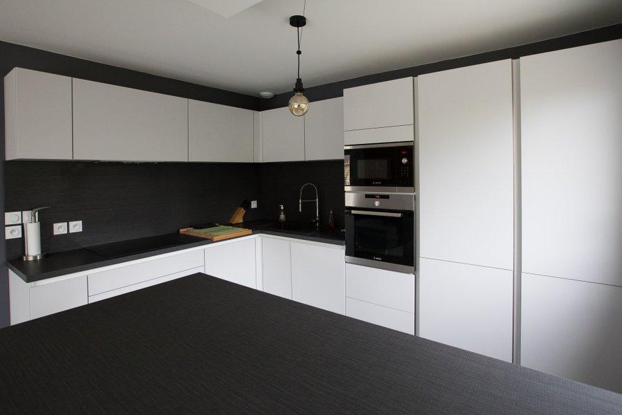 Maisons neuves Montauban - Les Carres De L'hippodrome