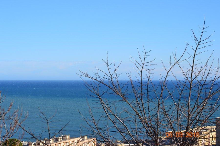 Appartements neufs Nice - Fabron Seaside