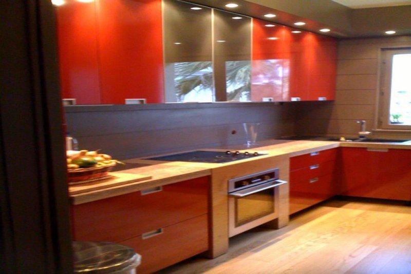 Appartement neuf Juan Les Pins - 3/4 Pièces En Haut De Maison Et F1 à Rénover En Rez-de-jardin Au Calme