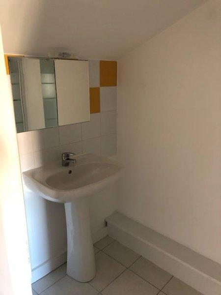 Appartement neuf Balaruc-les-bains - Vente Appartement 2 Pieces Balaruc Les Bains