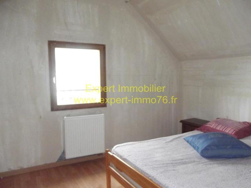 Maison neuve Criel-sur-mer - Criel-sur-mer Maison Individuelle Avec Sous-sol