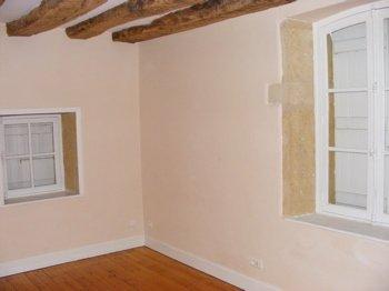 Maison neuve Montceaux-l'étoile - Maison Brionnaise Et Dépendances, 160 M2 Habitables, Tres Bon état