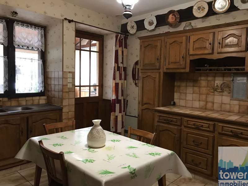 Maison neuve Montayral - Superbe Corps De Ferme Avec Pigeonnier, Grange, étable Et Garage Sur 5000m2  Possible Acquérir 5 Hectares