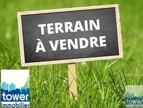 Terrain  Muides-sur-loire - Terrain à Muides Sur Loire