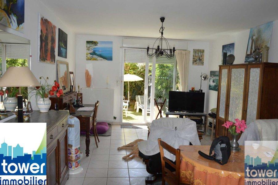 Appartement neuf Laissac - A 5 Minutes A Pieds Du Centre Ville De Laissac