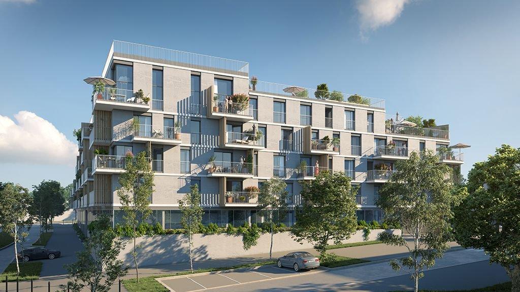 Appartements neufs Massy - Allée Du Parc