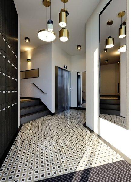 Appartements neufs Asnières-sur-seine - Villa Des Arts