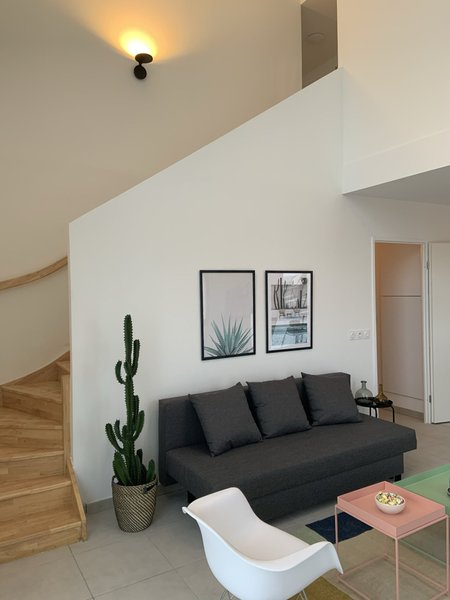 Appartements neufs Toulouse - Id'halles