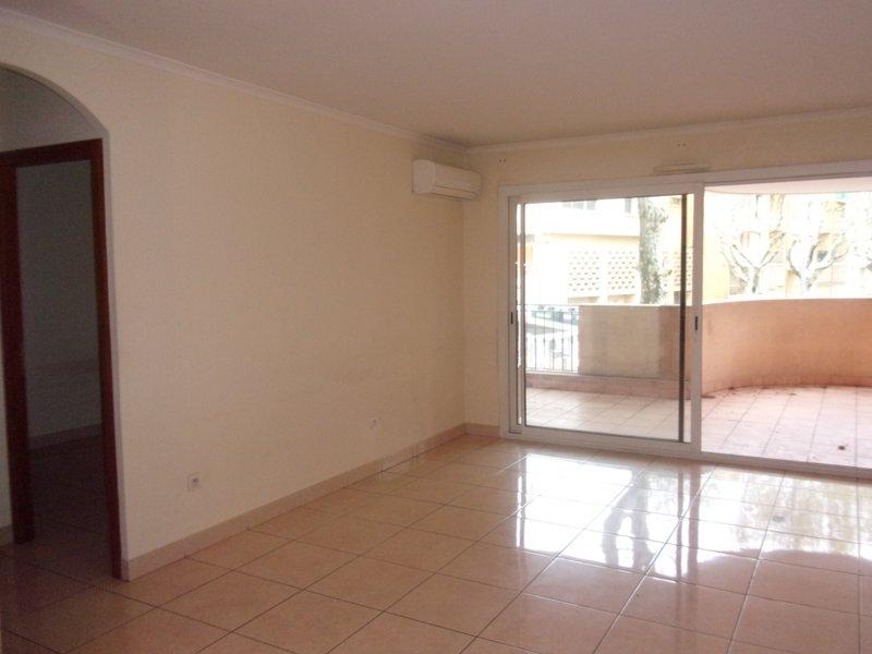 Appartement neuf Béziers - Appartement T2 Sécurisé Avec Garage Et Grande Terrasse