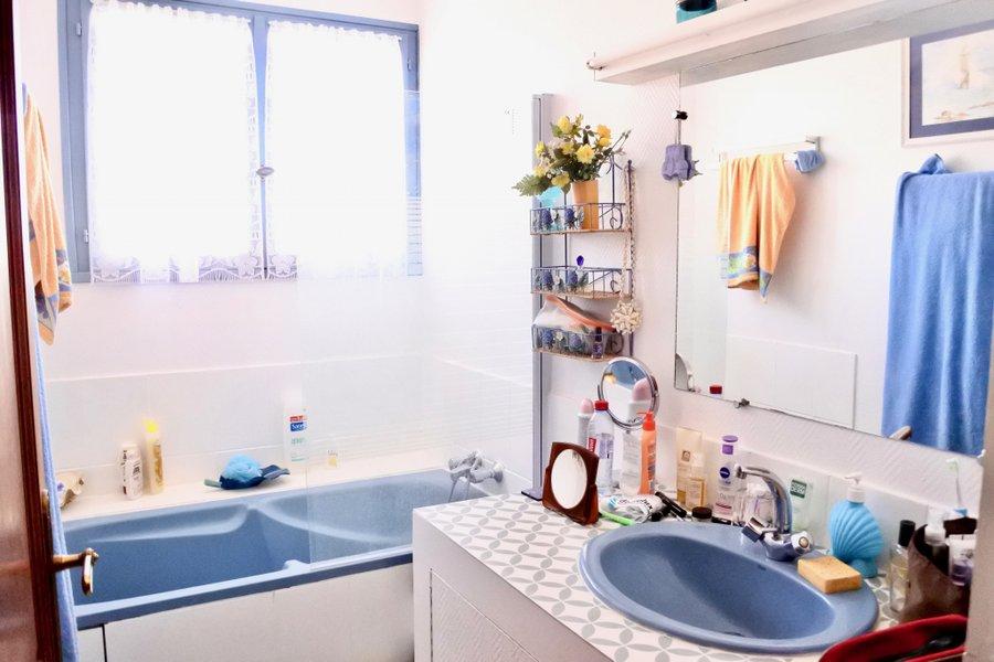 Maison neuve Sérignan - Serignan - Villa -3 Chambres -jardin De 620 M2- Piscine-garge