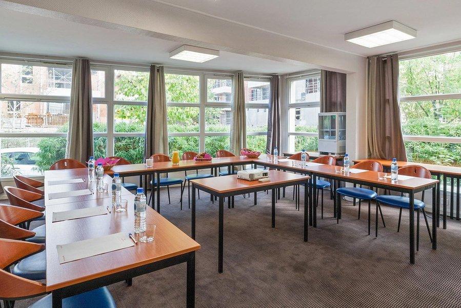 Appartement neuf Nancy - Vente - Nancy (54) - 55 000€*