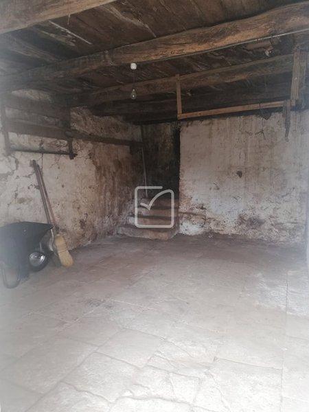 Logement neuf Verrines Sous Celles - ferme à Rénover