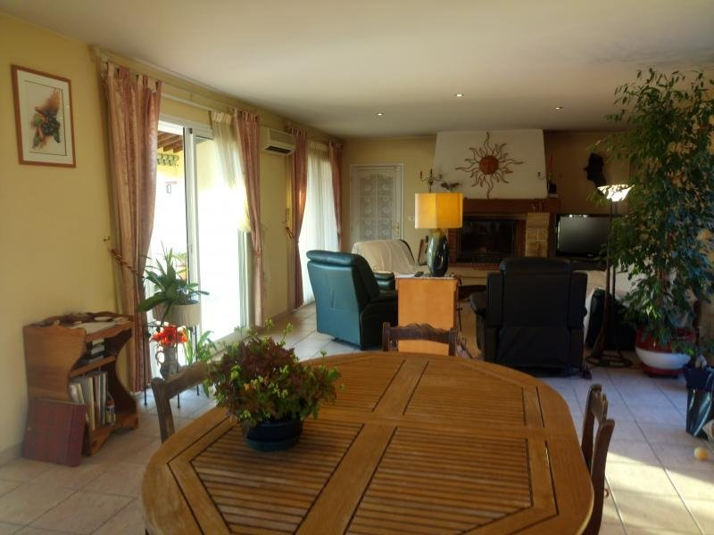 Maison neuve Banyuls-dels-aspres - Construction De Qualité Avec De Belles Prestations