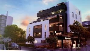 Appartement neuf Montpellier - Fleur