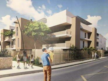 Appartements neufs Pignan - Orelia