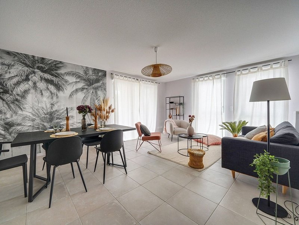 Appartements neufs Pessac - Millésima