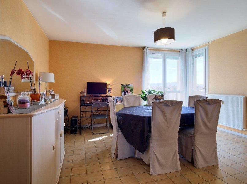 Appartement neuf Guilherand-granges - Appartement T5 - Guilherand Granges