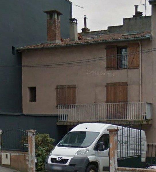 Maison neuve Saint-étienne - Beau Potentiel : Secteur Tréfilerie, Maison Mitoyenne ...