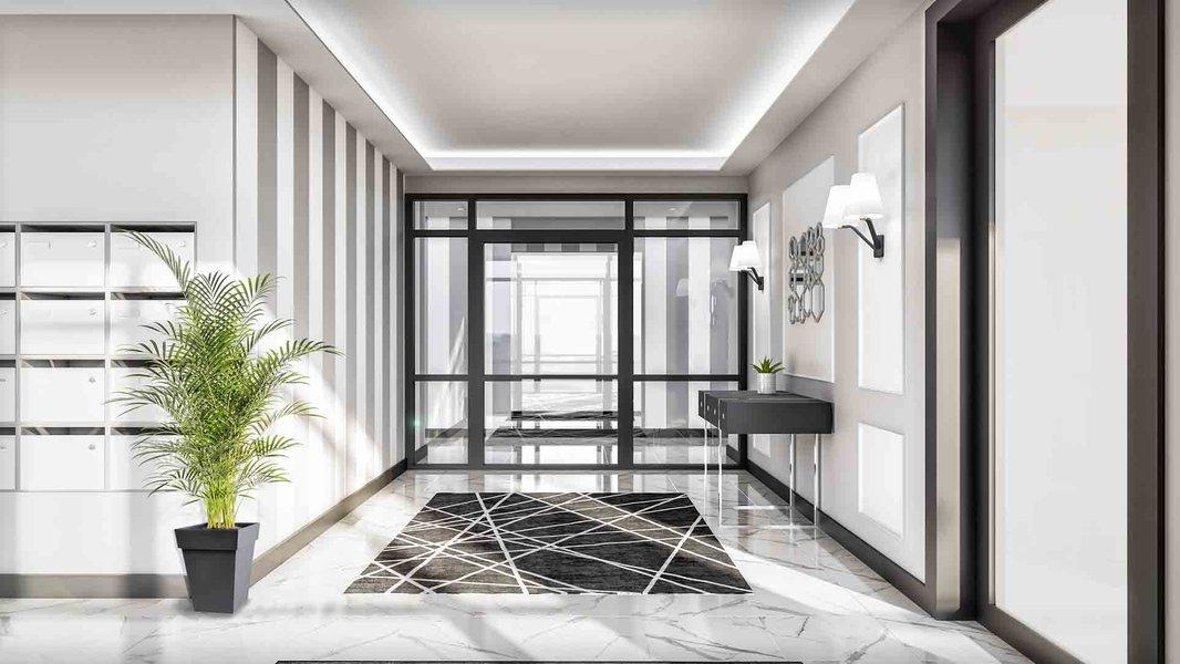 Appartements neufs Rueil-malmaison - Frequences