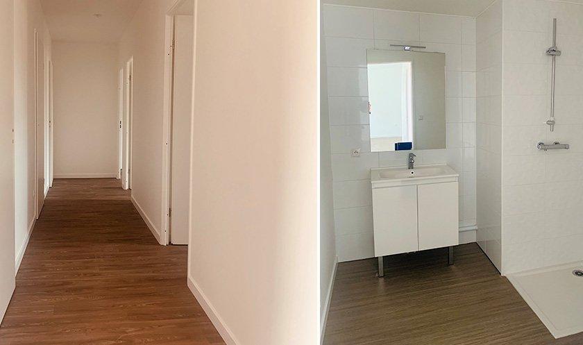 Appartements neufs Saint-jean-de-braye - Coeur  Et Jardin De Loire
