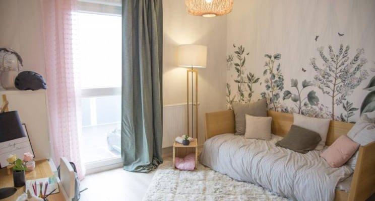 Appartement neuf Huttenheim - Huttenheim Au Coeur Du Village