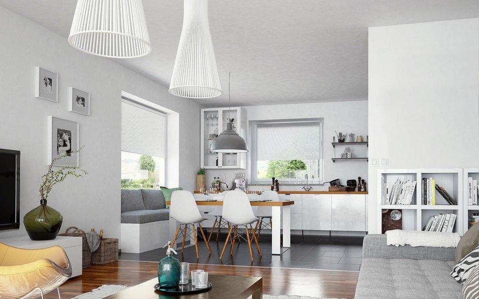 Appartement neuf Saint-pierre-en-faucigny - Saint-pierre-en-faucigny Proche Gare Sncf